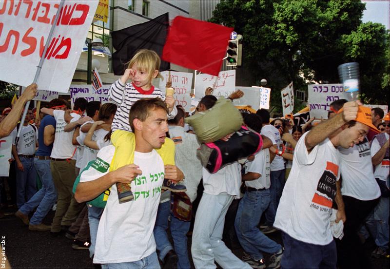 27 ноября 1998 – День кидалова.