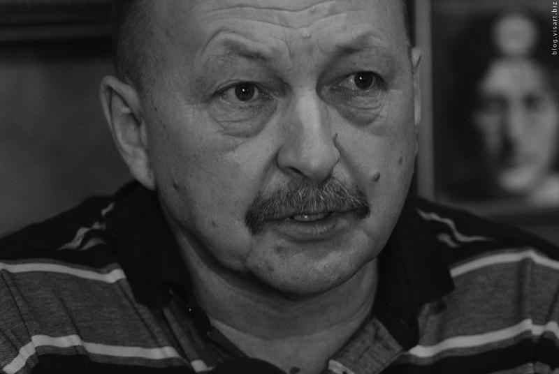 Выборы в Госдуму: чья будет власть?