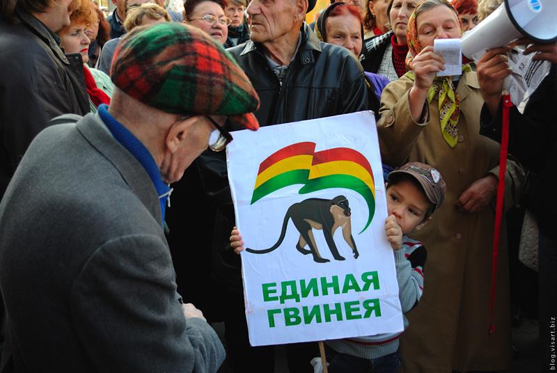 В Новосибирске были задержан 5ти летний ребёнок