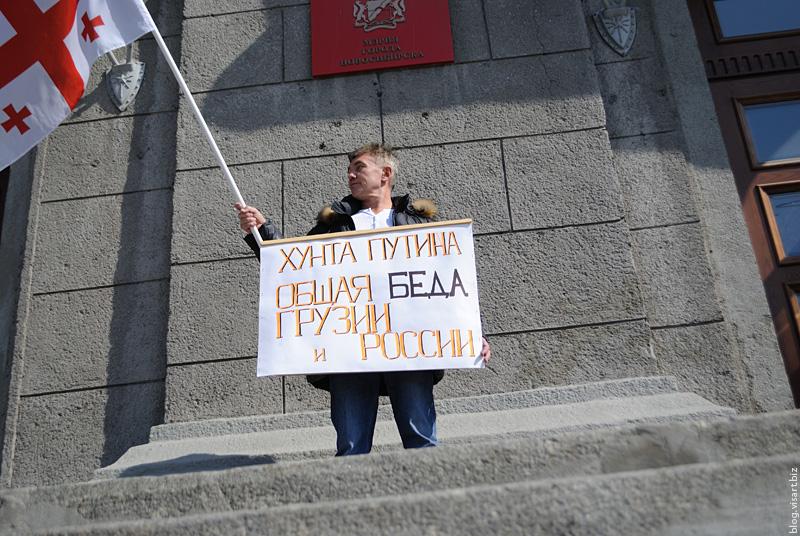 Хванчкара лучше Путинки