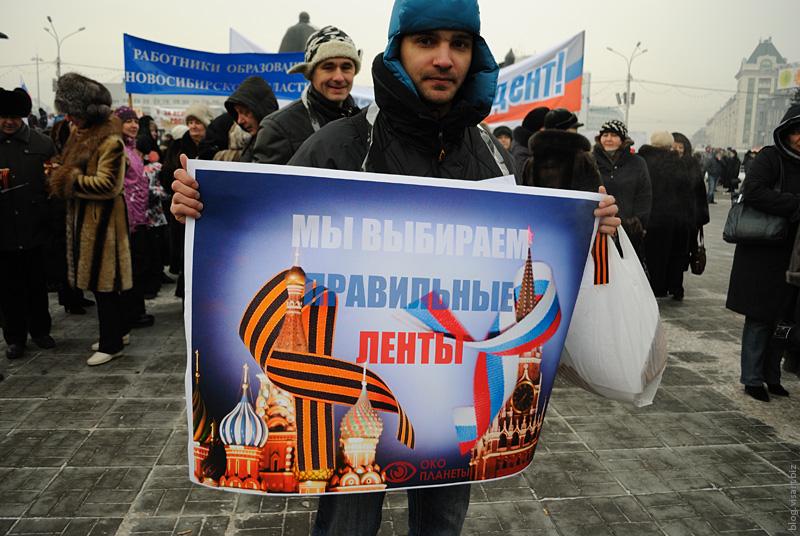 Лучшее за год 2012/ фотографии Часть 2